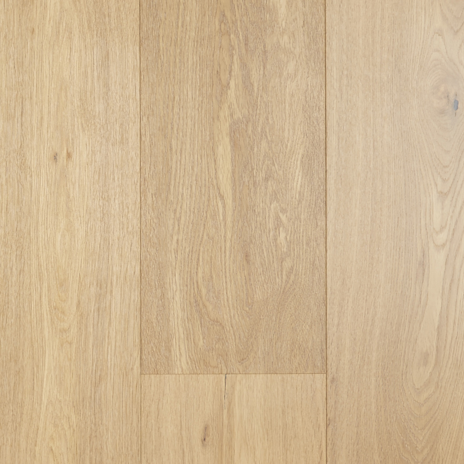 Timber Flooring by WOODCUT